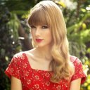 Love Taylor (@028taylor) Twitter
