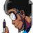 SAB-CA (Christian A) twitter profile