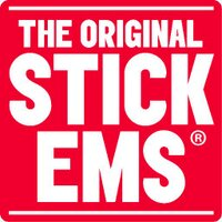 Stickems® | Social Profile