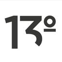 13 Degrees (@13degrees2014) Twitter
