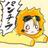 jinko_arakawa