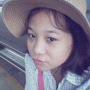 nuna nanu  (@01Nuna) Twitter