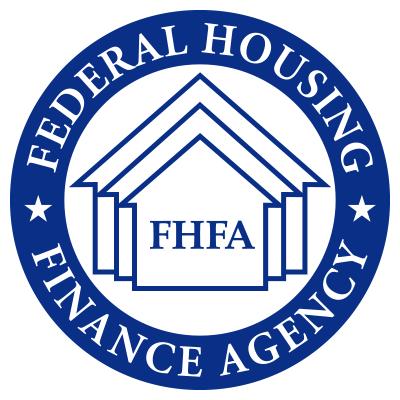 FHFA on Twitter: