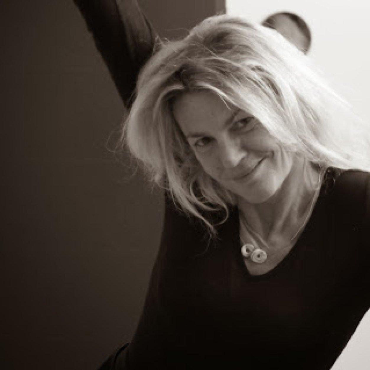 Valerie Mestre