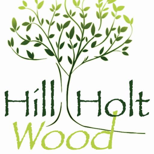 The Hill And Wood - When You Go