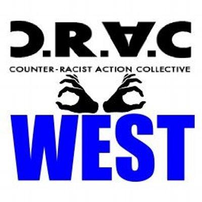 c r a c west crac west twitter