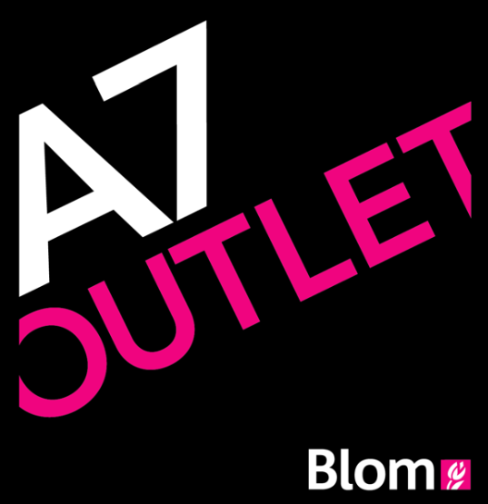 A7 outlet on Twitter: \