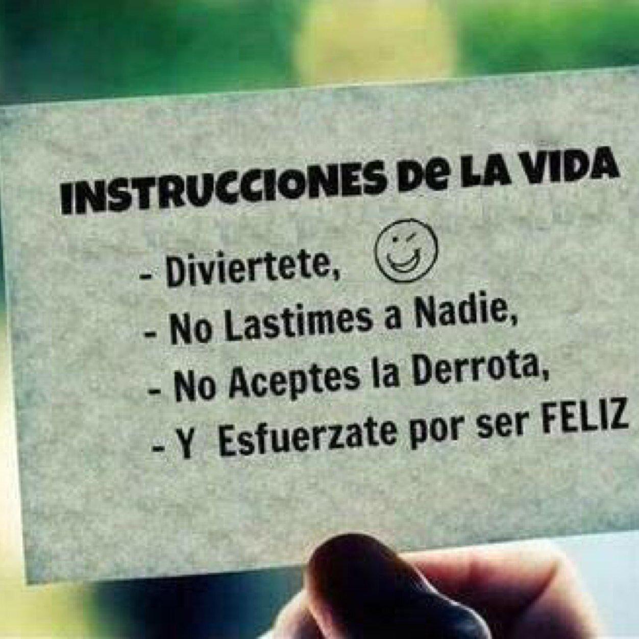 Frases Realistas Frases04491409 Twitter