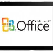 Microsoft Office age