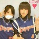 京佳 (@0106kyouka1) Twitter