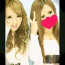 Nonchi♡ (@02Nonchii) Twitter
