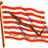 Liberty Activist (@Liberty_Activis) Twitter profile photo