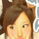 ももたろ (@0526_Kyoya_Love) Twitter