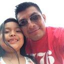 alex  reyes (@alexpainting_) Twitter