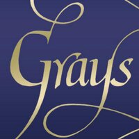 Grays of Westminster | Social Profile
