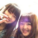 Ruri (@0802Ruri) Twitter