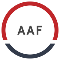 AmericanAction Forum | Social Profile