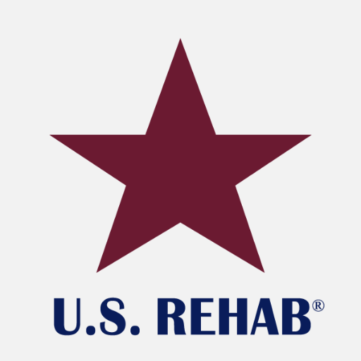 Image result for us rehab