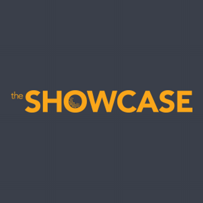 the Showcase (@showcasegolf) |...