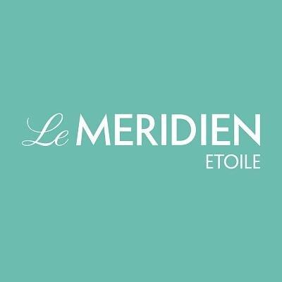 @MeridienEtoile