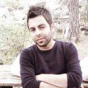 Bayram Öztürk (@01268584dafaf) Twitter