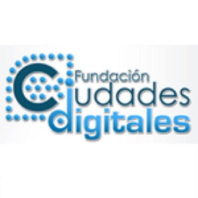 Ciudades Digitales | Social Profile