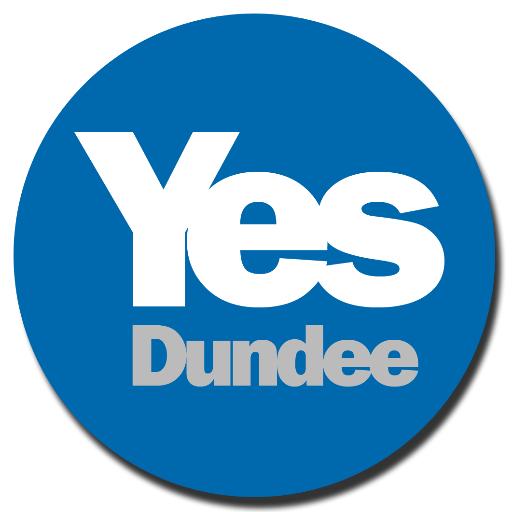 YesDundee