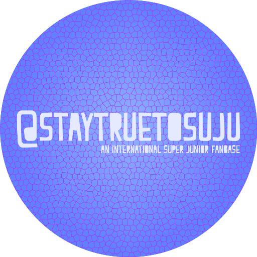 StayTrueToSuJu