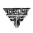 Robert Fortune - Fortune_Band