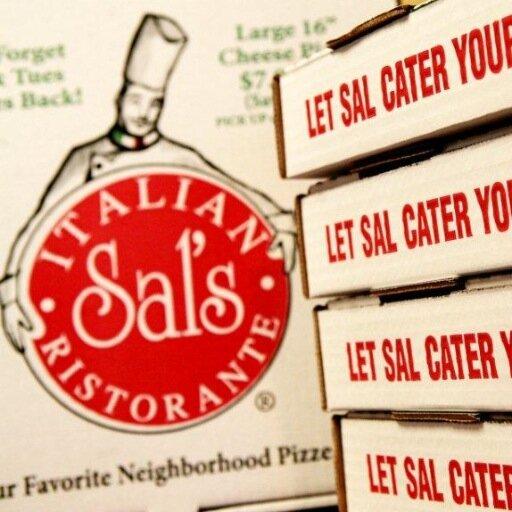 Sal S Italian Corp Salsitaliancorp Twitter