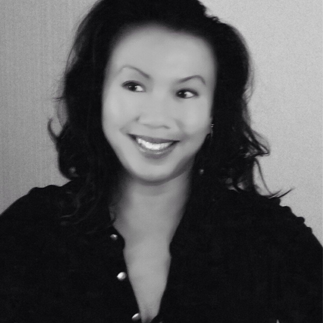 Jenny Lai, CFRE
