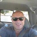 Rolando Medina  (@1979fish) Twitter