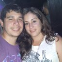 lucila (@002Lucila) Twitter