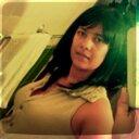 Sandra (@0180sandra) Twitter