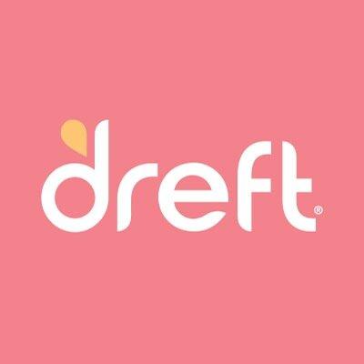 @Dreft