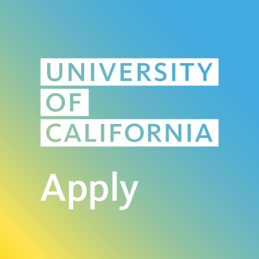 Please help! UC Application?