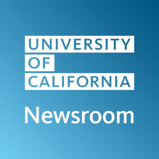 @UC_Newsroom