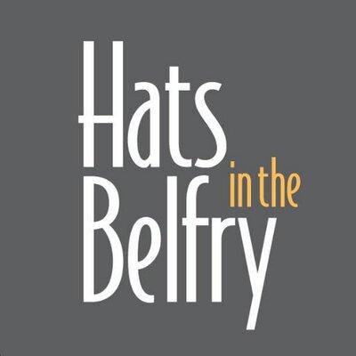 b7769748c44 Hats in the Belfry ( HatsInTheBelfry)