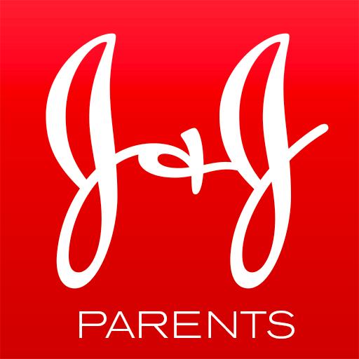 @JNJParents