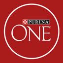 Photo of PurinaONEdog's Twitter profile avatar
