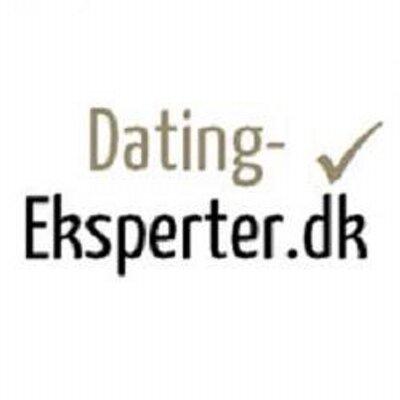 et godt Dating navn CT singles Speed Dating