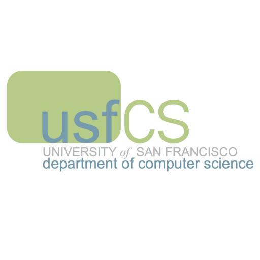 USF CS (@usfcs) | Twitter