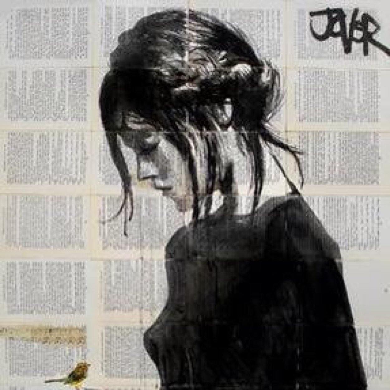 Joy__Hart