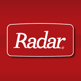 @radar_ebusiness