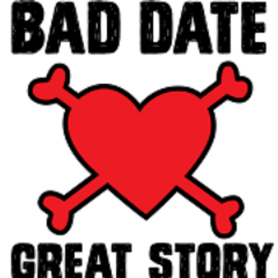 bad dating story Caroleenmarie snapchat caroleenmarie facebook makeupbycaroleen till next time, caroleenmarie tags tinder dates, tinder, online dating, bad dates, terrible dates.