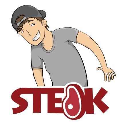 @StejkStudio