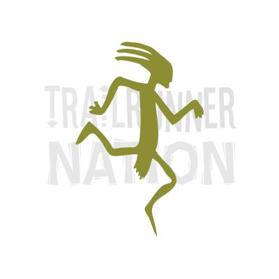 Trail Runner Nation (@WeAreNation )