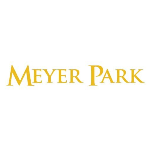 Meyer Park Apartments