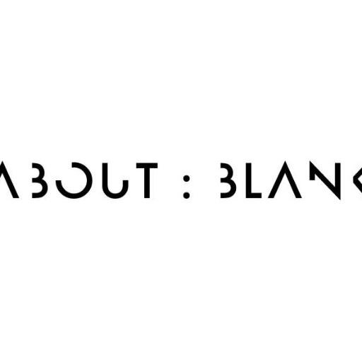 about blank ab0utblank twitter