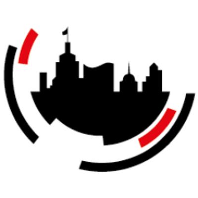 Projeto do programa Agente do Governo Aberto da Cidade de SP
